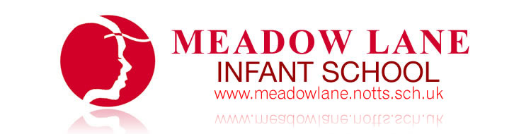 Meadow Lane Infant School