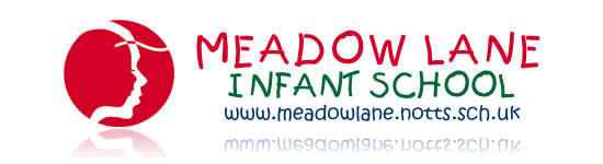 Meadow Lane Infant